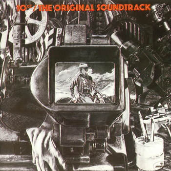 10cc - The Original Soundtrack[1].jpg