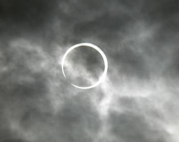 120521金環日食OLYM-01.jpg