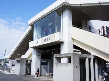 121008川村美術館 (3)_R.JPG