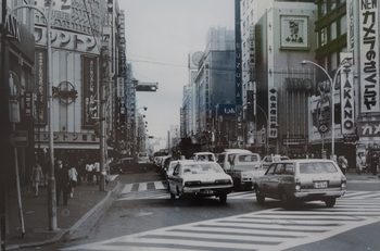 130320新宿OLD (2-2).jpg
