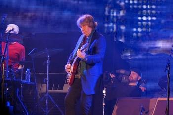 Mick Taylor#01.jpg