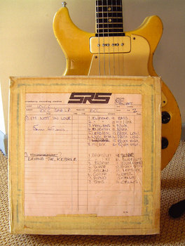 classic5mastertape.l[1].jpg
