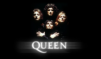 queen-image (2).jpg